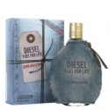 Diesel Fuel For Life Denim For Him