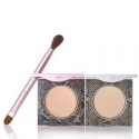 Mally Cancellation Concealer System