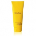 Decléor Aroma Cleanse Exfoliating Fresh Skin Body Cream