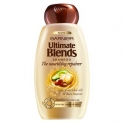 Garnier Ultimate Blends The Nourishing Repairer Shampoo