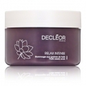 Decleor Relax Intense Fruit Seeds Scrub