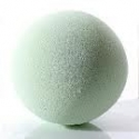 Bomb Cosmetics Lucky Dip Green Bath Blaster