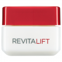 L'Oréal Paris RevitaLift Anti-Wrinkle + Firming Eye Cream