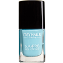 Itsy Nails London DuraPRO Gel Effect Nail Polish In Deep