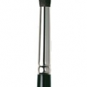 Laura Mercier Eye Crease Brush