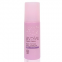 Evolve Organic Beauty Multi Peptide Single Cream