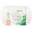 Bourjois Bio Detox Organic Perfecting Powder