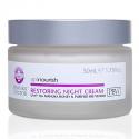 Manuka Doctor ApiNourish Restoring Night Cream