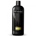 TRESemmé Purify & Replenish Deep Cleanse Shampoo