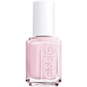 Essie 15 Sugar Daddy Sweet Sheer Pink Nail Polish