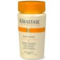 Kerastase Nutritive Bain Satin Nutrition 3 Shampoo