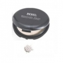 N.Y.C Smooth Skin Pressed Face Powder 701A Translucent