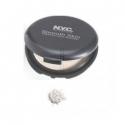 N.Y.C Smooth Skin Pressed Face Powder 701A Translucent