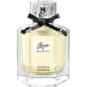 Gucci Flora Glorious Mandarin EDT