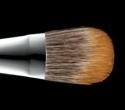 MAC 189 Face Brush