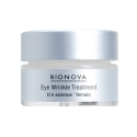 Bionova Eye Wrinkle Treatment