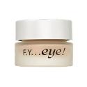 Benefit F.Y. Eye primer