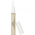Elizabeth Arden Ceramide Plump Perfect Targeted Line Concentrate