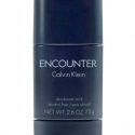 Calvin Klein Encounter Deodorant Stick