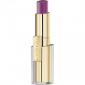 L'Oréal Rouge Caresse Lipstick