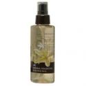 Natural Collection Vanilla Body Spray
