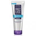 John Freida Frizz Ease Dream Curls Shampoo