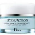 HydrAction Deep Hydration Rich Creme