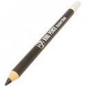 W7 Kohl Eye Liner Pencil - Blackest Black