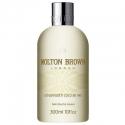 Molton Brown Ultrasmooth CoCo de Mer Bath & Shower