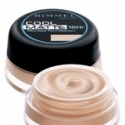 Rimmel Cool Matte Mousse 16hr Foundation