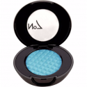 No7 Stay Perfect Eyeshadow