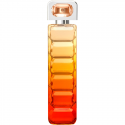 Boss Orange Sunset EDT
