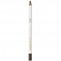 UNE Sfumato Eyes Pencil