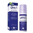 Yes To Blueberries Age Refresh Intensive Moisturizing Night Repair Cream