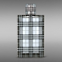 Burberry Brit EDP for Men