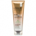 Loreal Hair Expertise EverRiche - Nourishing & Taming Conditioner