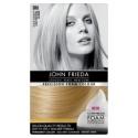 John Frieda Foam Colour - Light Natural Blonde N9