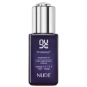 Nude ProGenius Treatment Oil