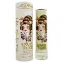 Ed Hardy Love & Luck EDP for Women