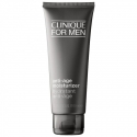 Clinique For Men Anti-Age Moisturize