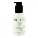 Bobbi Brown Protective Face Lotion SPF 15