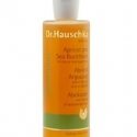Dr Hauschka Shampoo with Apricot and Sea Buckthorn
