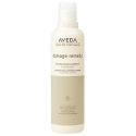 Aveda Damage Remedy Restructuring Shampoo