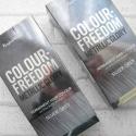 Colour-Freedom Metalic Glory