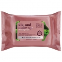 Organic Surge Kiss and Make-up Cleansing Wipes.jpg