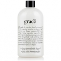Philosophy Baby Grace Perfumed Shampoo, Bath & SHower Gel