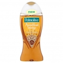 Palmolive Energy Shower GEl