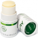 Melvita Organic Lip Balm