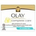 Olay Complete Care Sensitive Cream