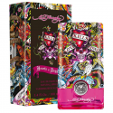 Ed Hardy Hearts & Daggers EDP for Women